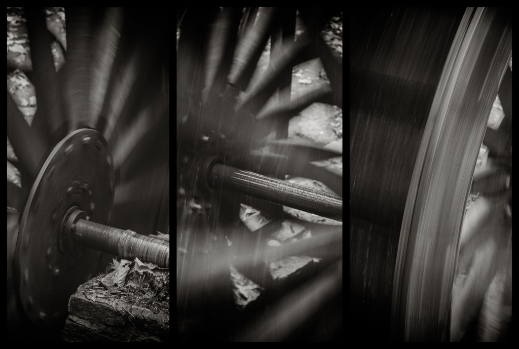 GristMill-triptych-web